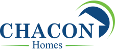 Chacon Homes Chicago Real Estate Logo