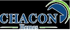 Chacon Homes Chicago Real Estate Logo