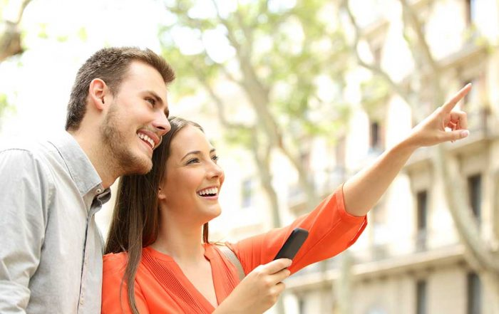 how to get homebuyer attentions