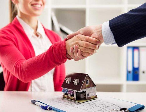 Real Estate Agent VS FSBO