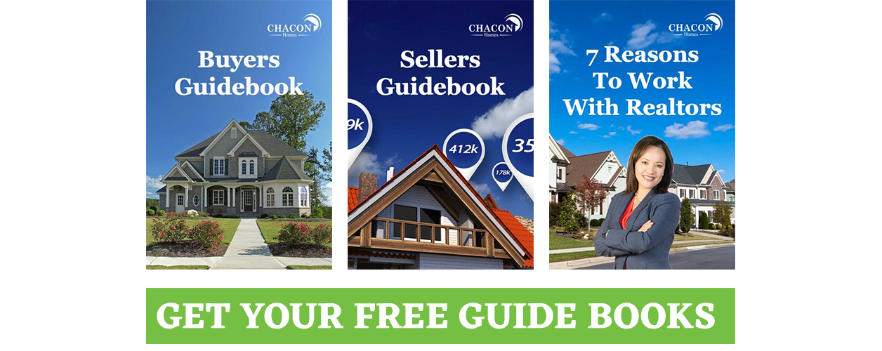 Free eBooks Guide Image